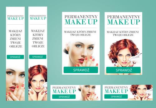 banery-perm-makeup-2
