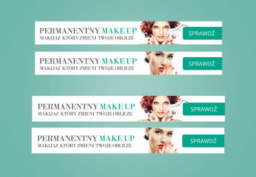 banery-perm-makeup-3