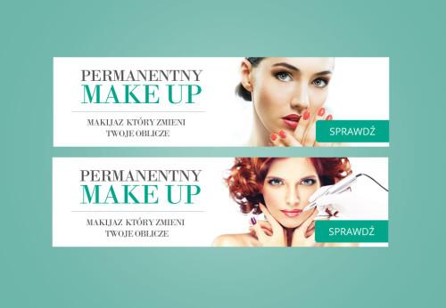 banery-perm-makeup-4