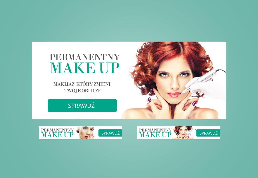 banery-perm-makeup-5