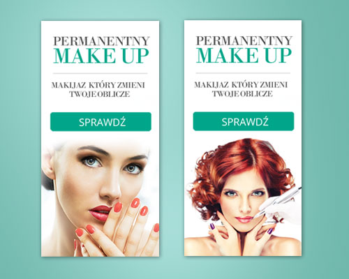 banery perm makeup min - Banery internetowe - permanentny-makeup.pl