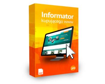 informator-box