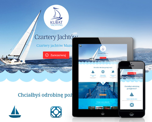 strona-internetowa-kubatyachting-min