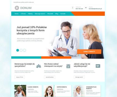 e-donum-www-2