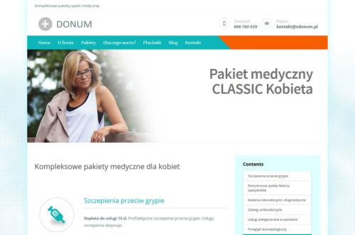 e-donum-www-5