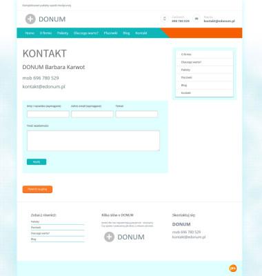 e-donum-www-8