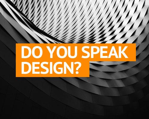 jak-rozmawiac-z-projektantem-min