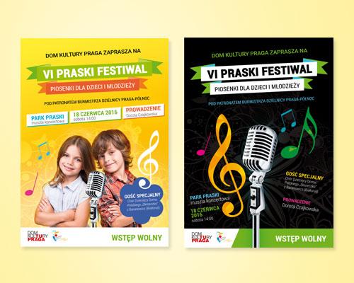 projekt-plakatu-festiwal-min