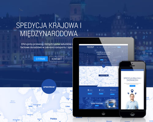 strona-internetowa-logistyka-spektrum-mn