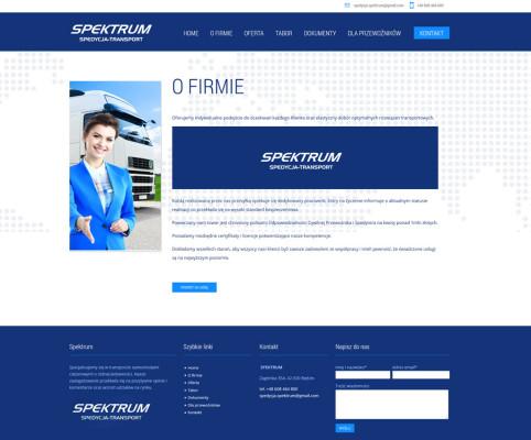 strona-www-spektrum-4