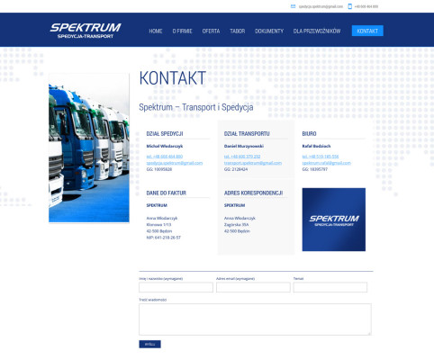 strona-www-spektrum-6