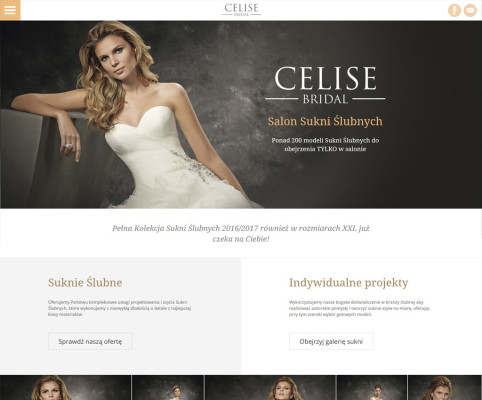 www-celise-galeria-2