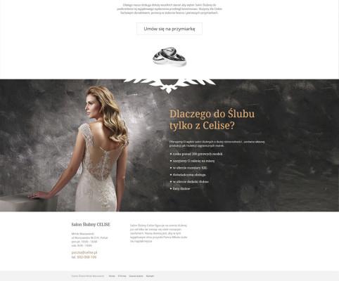 www-celise-galeria-4