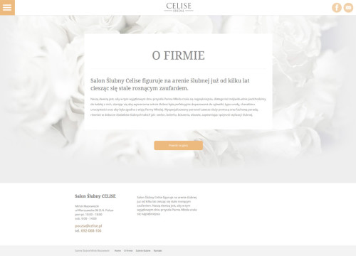 www-celise-galeria-5