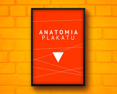 anaotomia-plakatu-min