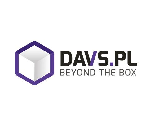 davs-pl-projekt-logo-min