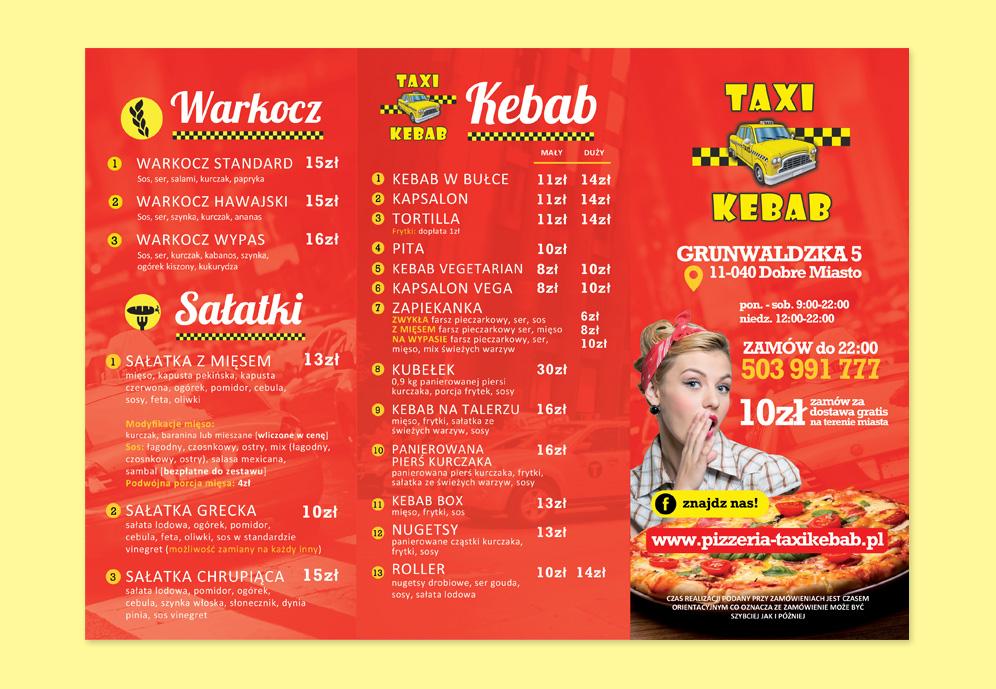 projekt-graficzny-menu-texi-kebab-2