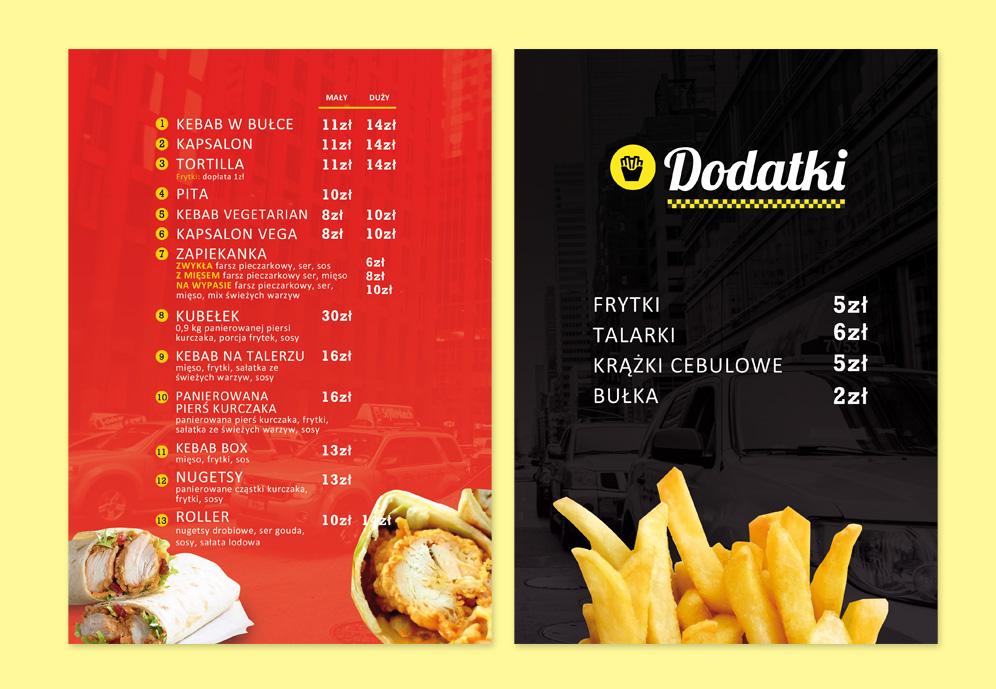 projekt-menu-tk-04