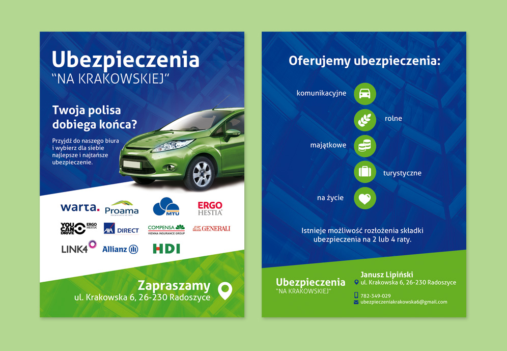 projekt-ulotki-ubezpieczenia-krakowskiej-1