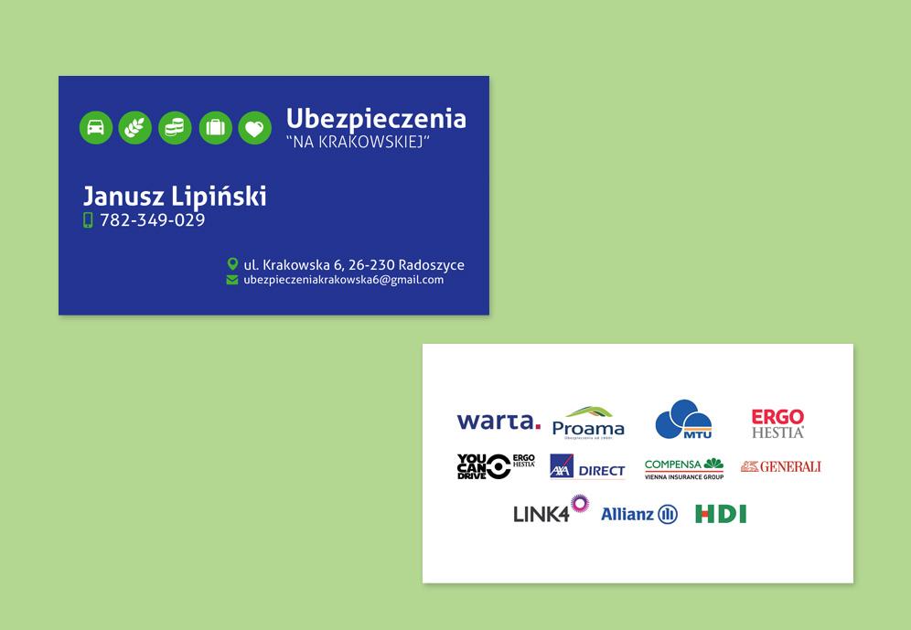 projekt-ulotki-ubezpieczenia-krakowskiej-2