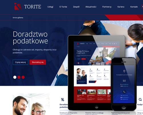 strona-internetowa-torite