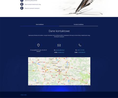 www-torite-pl-katowice-05