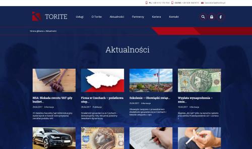 www-torite-pl-katowice-07