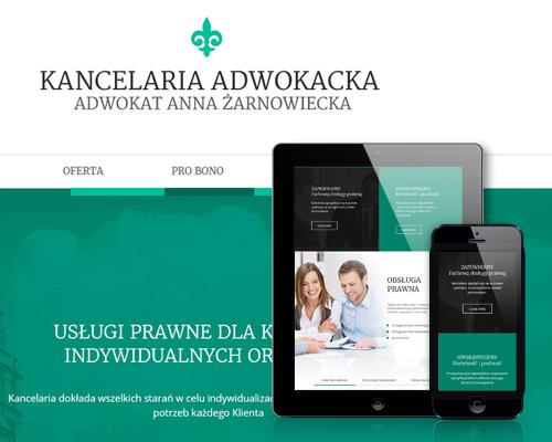 strona-interneotwa-kancelaria-krakow-min