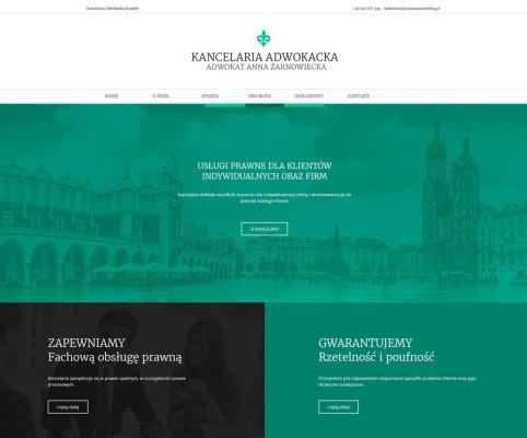 strona-www-kancelaria-prawna-krakow-gal-01