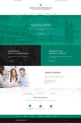 strona-www-kancelaria-prawna-krakow-gal-03