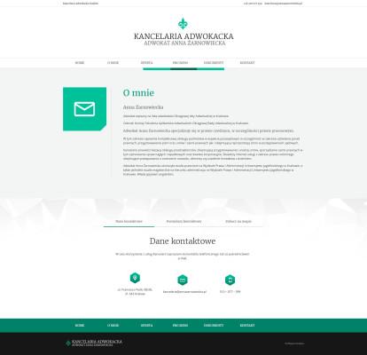 strona-www-kancelaria-prawna-krakow-gal-04