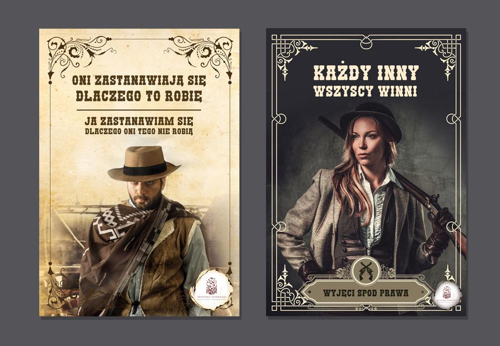 plakaty-western-architekci-windykacji-1