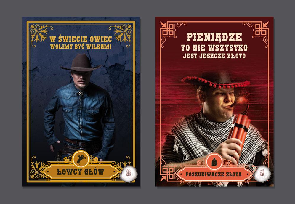 plakaty-western-architekci-windykacji-2