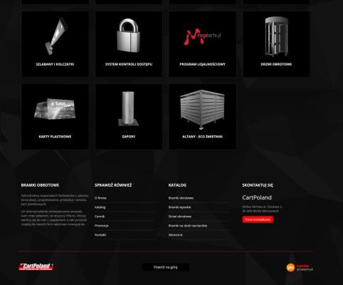 strona-www-bramkiobrotowe-gal-02