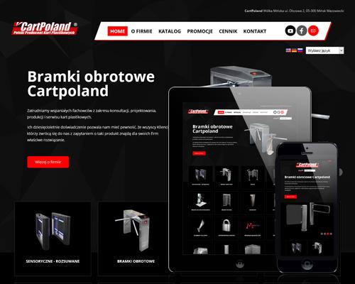 strona-www-bramkiobrotowe-min