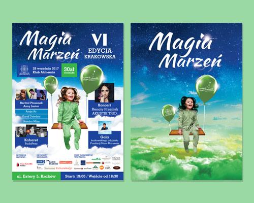 magia-marzen-2017-min