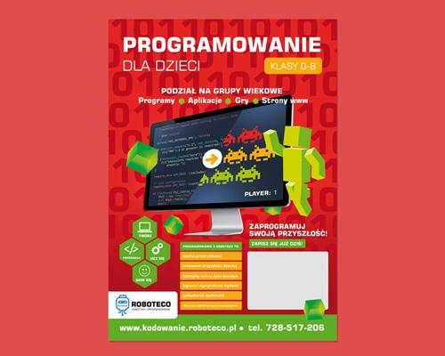 projekt-plakatu-roboteco-programowanie-min