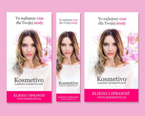 projekty-graficzne-kosmetivo-min