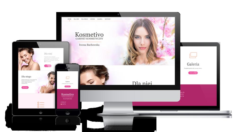 strona-www-kosmetivo-mockup