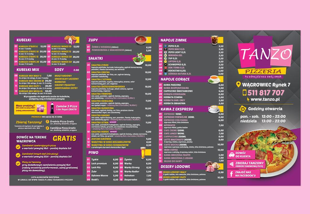 projekt-menu-restauracja-tanzo-1