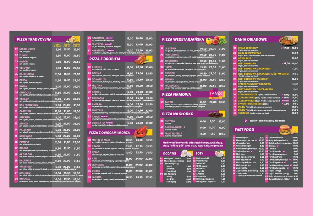projekt-menu-restauracja-tanzo-2