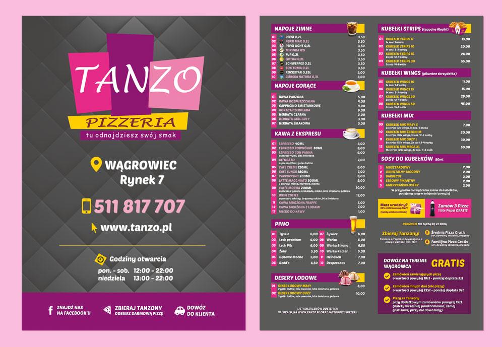 projekt-menu-restauracja-tanzo-3