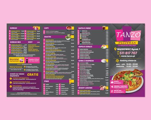 projekt-menu-restauracja-tanzo-min