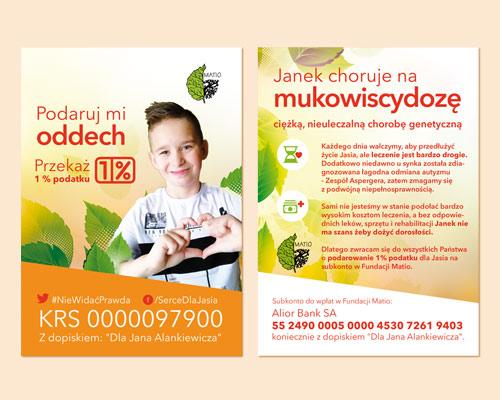 projekt-ulotka-janek-mukowiscydoza-min