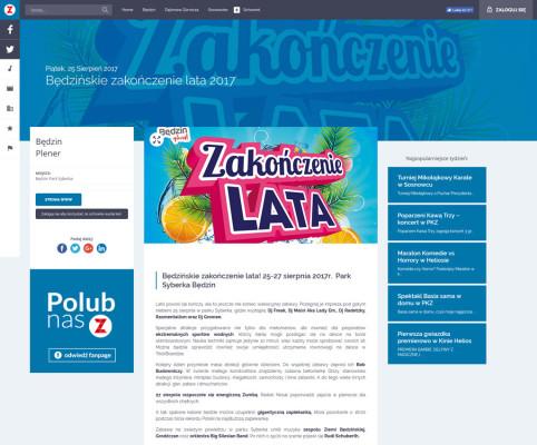 strona-www-nazaglebiu-3