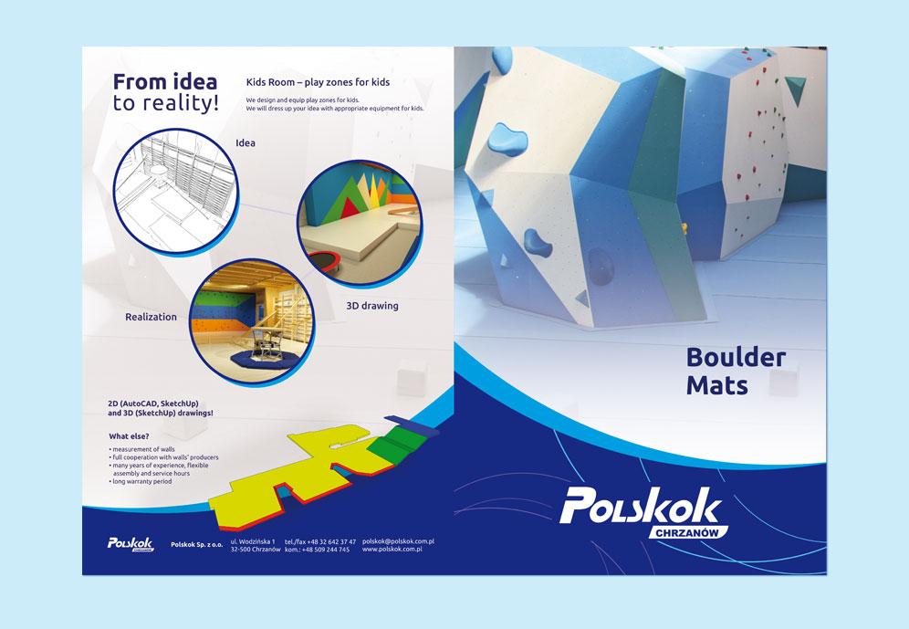 identyfikacja-wizualna-firmy-polskok-5