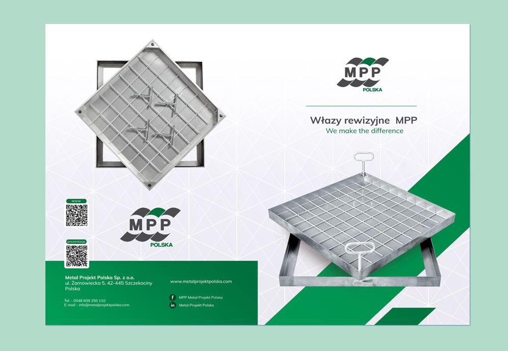 projekt-ulotki-mpp-1