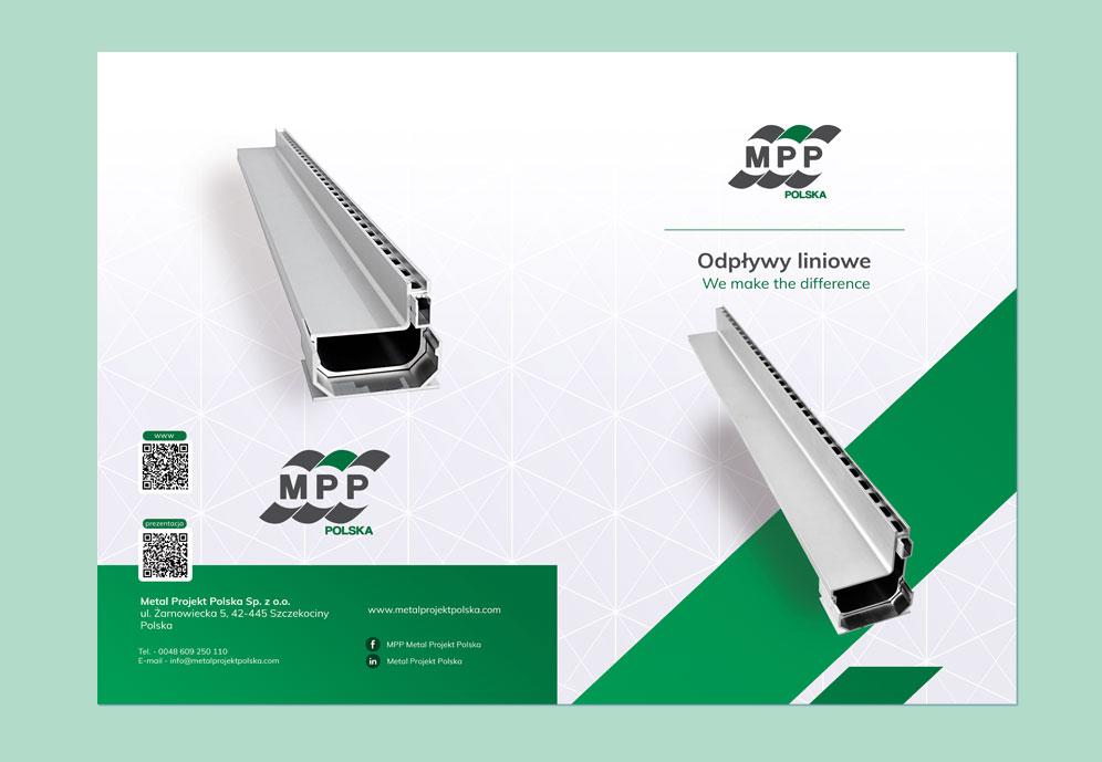 projekt-ulotki-mpp-3