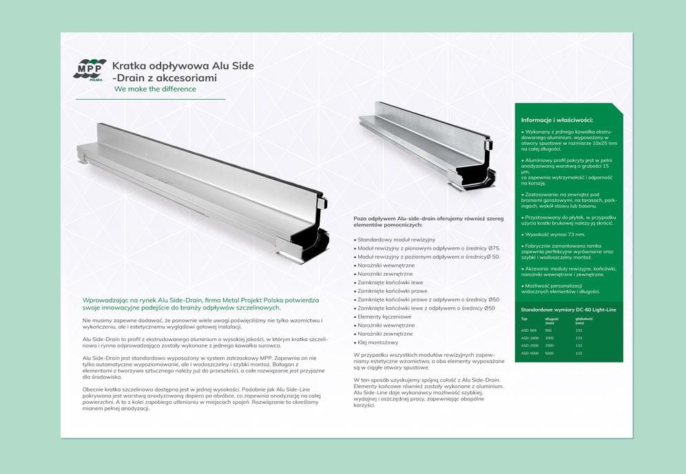 projekt-ulotki-mpp-4