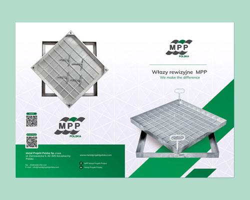 projekt-ulotki-mpp-min